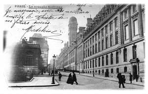 3.1 Sorbonne 2 copier