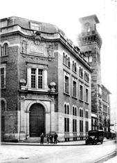 Institut geo' 4_150