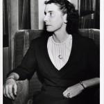Yvette Cauchois