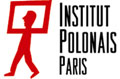 Institut polonais copie